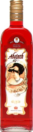 absinth-fruko-schulz-70-red-0-5l