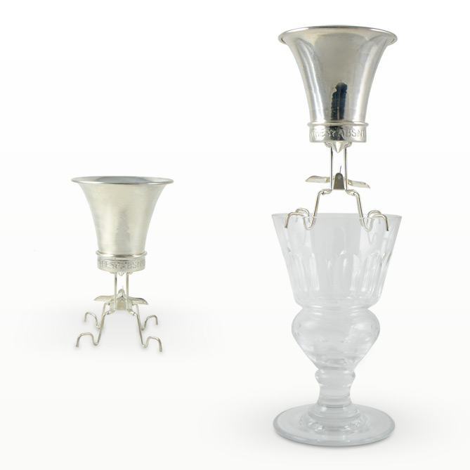 brouille-absinthe-with-clamping-451319