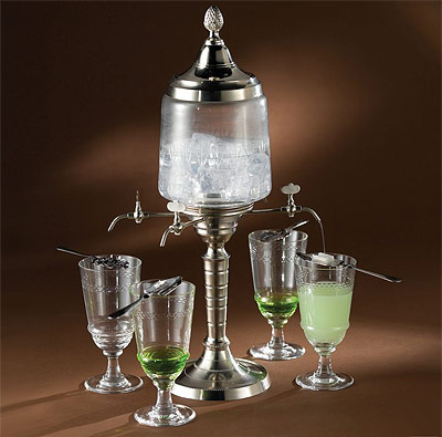 authentic-french-absinthe-fountain-set