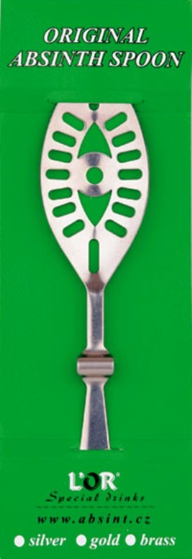 absinth_spoon